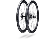 Roval CL 50 Disc Wheelset 2020
