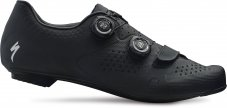 Torch 3.0 Road Shoes 2019