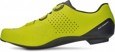 Torch 3.0 Road Shoes 2020