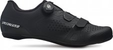 Torch 2.0 Road Shoes 2019