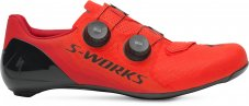 S-Works 7 Road Shoes 2020