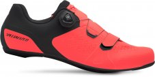 Torch 2.0 Road Shoes 2020