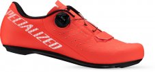 Torch 1.0 Road Shoes 2020