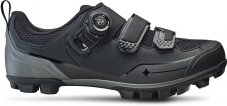 Motodiva Women's Mountain Bike Shoes 2018