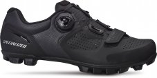 Expert XC Mountain Bike Shoes 2020