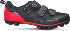 Comp Mountain Bike Shoes 2020