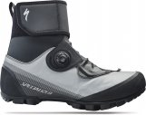 Defroster Trail Mountain Bike Shoes 2018