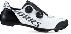S-Works Recon Mountain Bike Shoes 2020