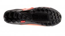 Recon 1.0 Mountain Bike Shoes 2020