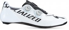 S-Works 7 Team Road Shoes 2020