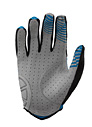 XC Lite Gloves 2018
