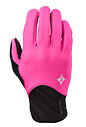 Women's Deflect™ Gloves 2021