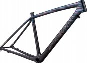 Horské kolo Specialized S-Works Epic Hardtail Frameset 2019