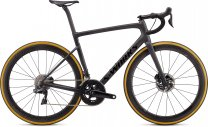 S-Works Tarmac Disc - Dura Ace Di2 2020