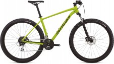 Horské kolo Specialized Men's Rockhopper Sport 2019
