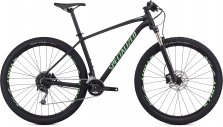 Horské kolo Specialized Men's Rockhopper Expert 2019
