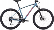 Horské kolo Specialized Men's Rockhopper Comp 2019