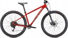 Rockhopper Elite 29 2021