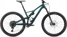 Stumpjumper ST LTD Downieville Carbon 29 2020
