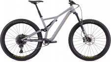 Stumpjumper Comp Alloy 29 2020