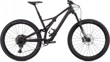 Stumpjumper Comp Carbon 29 2020