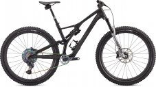 S-Works Stumpjumper SRAM AXS 29 2020