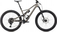 Stumpjumper Pemberton LTD Edition 29 2020