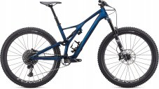 Stumpjumper Expert Carbon 29 2020