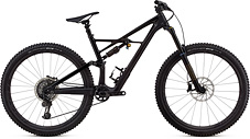 S-Works Enduro 29/6Fattie 2018