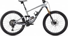 S-Works Enduro 2020