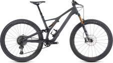 S-Works Stumpjumper ST 29 2019