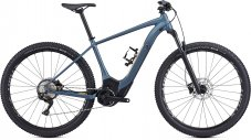 Men's Turbo Levo Hardtail Comp 29 2019