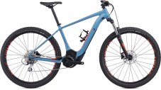 Men's Turbo Levo Hardtail 29 2019