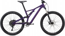 Women's Stumpjumper ST Alloy 27.5 2019