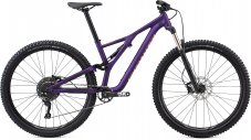 Women's Stumpjumper ST Alloy 29 2019