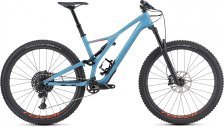 Men's Stumpjumper Expert 29 2019