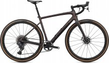 S-Works Diverge 2021