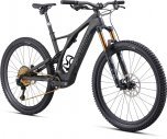 S-Works Levo SL 2020