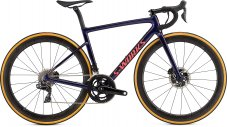 Women's S-Works Tarmac Disc 2019