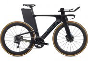 S-Works Shiv Disc 2020