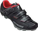 Comp MTB 2012 - blk/red 49