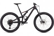 Stumpjumper Comp Carbon 27.5 2020