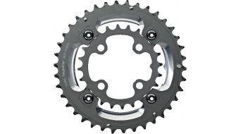 SRAM MTN 10-Speed Chainrings 2016