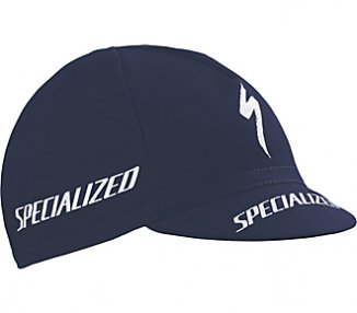 Cotton Cycling Cap 2020