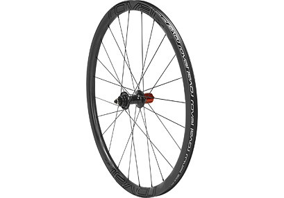 Roval CLX 32 Disc – Rear 2019