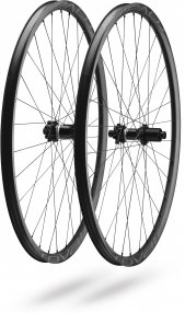 Roval Control 29 Carbon 148 2018