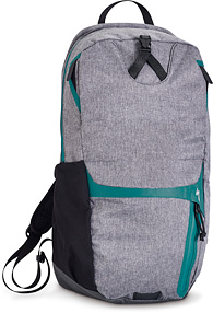 Women's Base Miles Featherweight Backpack 2018