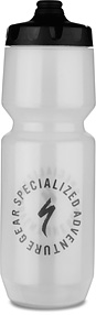 Purist WaterGate Water Bottle 2017