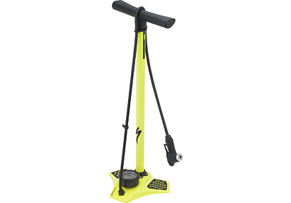 Air Tool High Pressure Floor Pump 2019