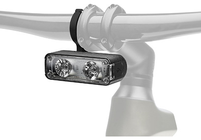 Flux™ 900 Headlight 2019